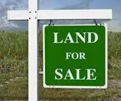 11 Cents Residential Plot for Sale at Vandithadam Main Junction, Thiruvanthapuram