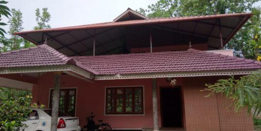 3 BHK HOUSE  FOR SALE ,, Contact : +91-6238873647