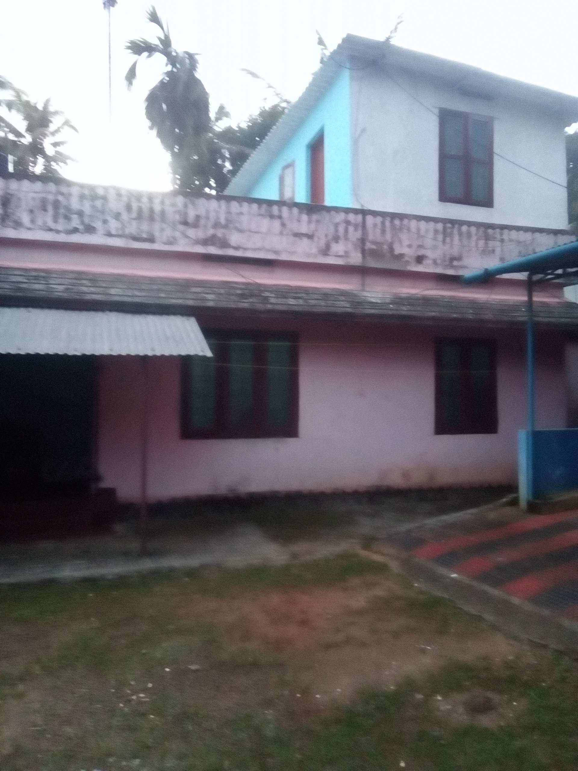 House for selling konni, Pathanamthitta