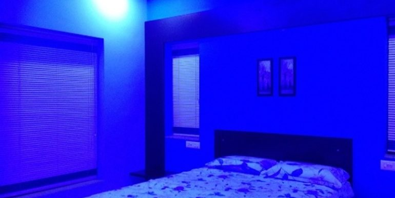12. Bedroom-3