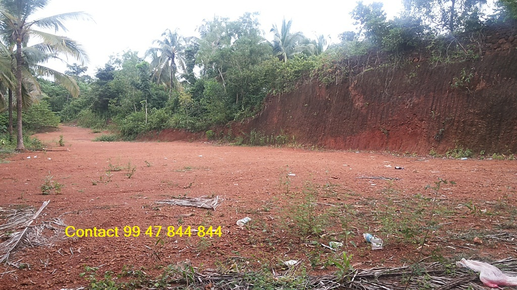 Beautiful House and Commercial plot for Sale at Valanchery, Malappuram