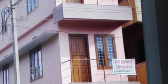 Shop Available for Rent near KSRTC Bus stand Pandalam, Pathanamthitta