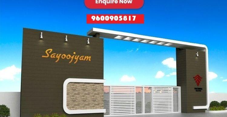 0028f1c8-308b-4876-b5c1-f5f1bf816241 - Copy - Copy