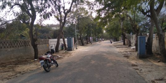2.5 Acre prime Residential cum commercial land for sale at Mukkada Erumely. Near Sabarimala Greenfeild International Airport.