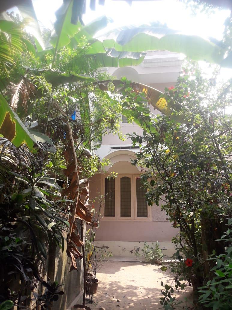 2 Bedroom House for sale in Thiruvananthapuram near PERUNTHANNI