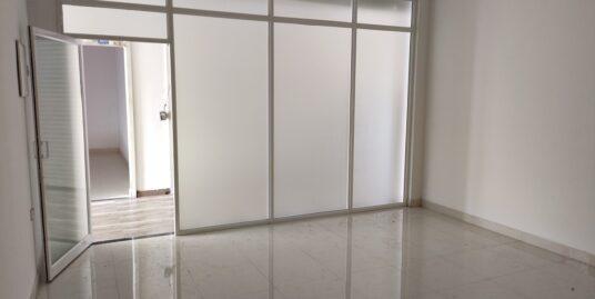 Commercial Office Space Available for Rent Near Kakkanad Infopark ,Kochi