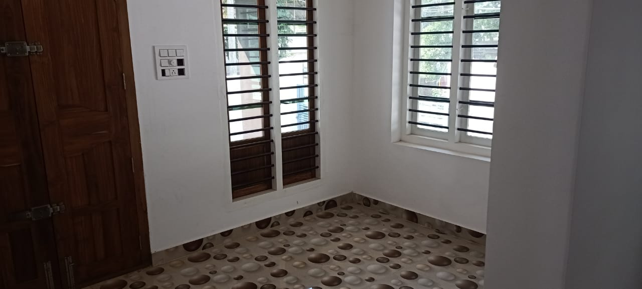 Brand new home for sale 4BHK