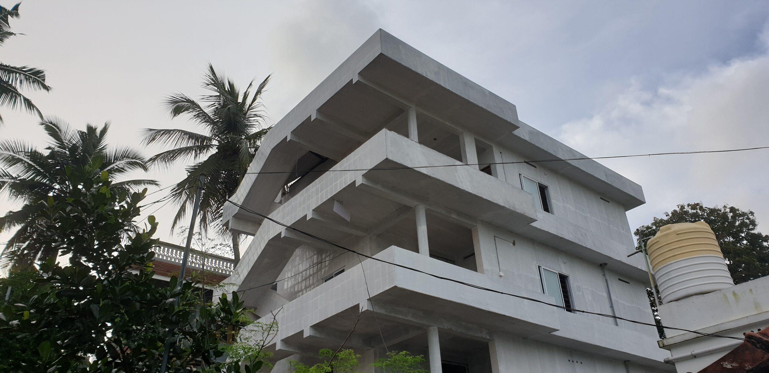 Chamaparayil1