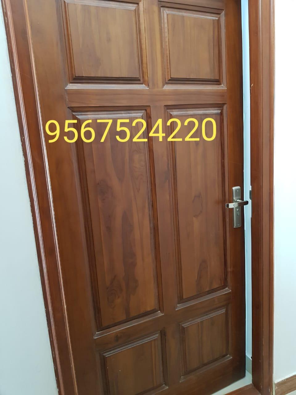 1 BHK Flat For Sale Near Loard Krishna Guruvayur Temple