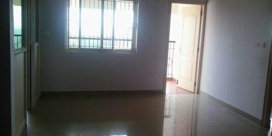 3BHK Spacious 1800 sqft Flat for Rent near Technopark, Trivandrum