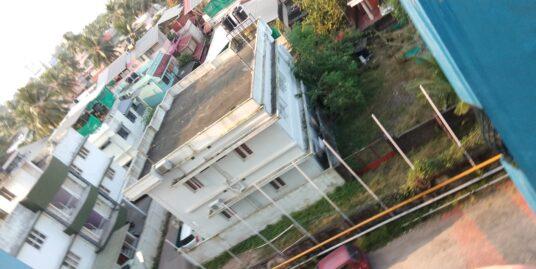 Apartment For Rent In Kochi, Near Thevara, Ernakulam