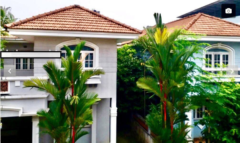 Villa-Entrance View4