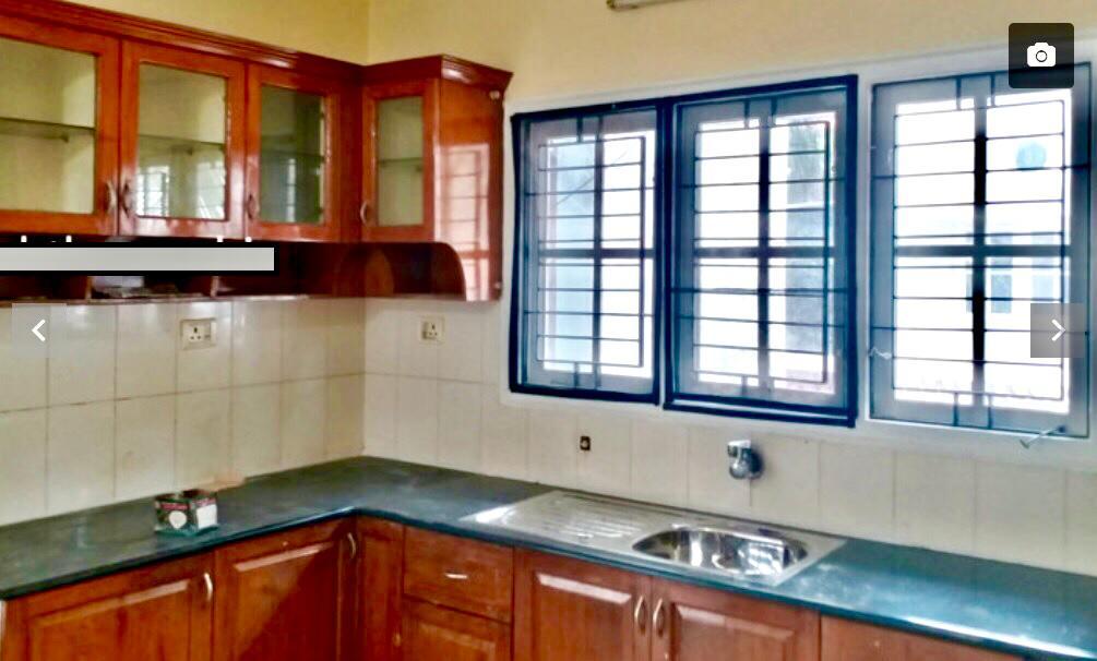 Villa-Kitchen2