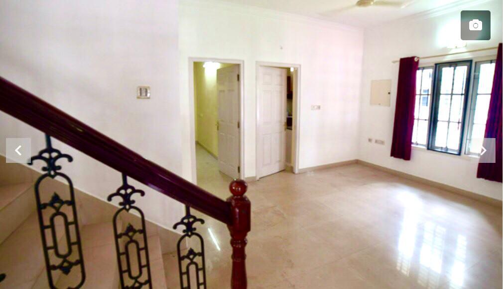 Villa-StairLandingArea