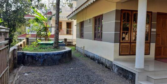 Home for sale- Kolladu-