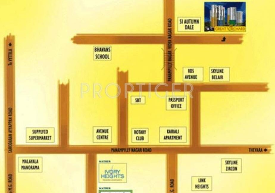 mather-projects-the-orchard-location-plan-593043 (1)